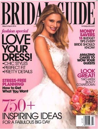 Best 25 free wedding magazines ideas on pinterest wedding start planning your wedding with these free wedding magazines get a free subscription to bridal guide magazine junglespirit Images