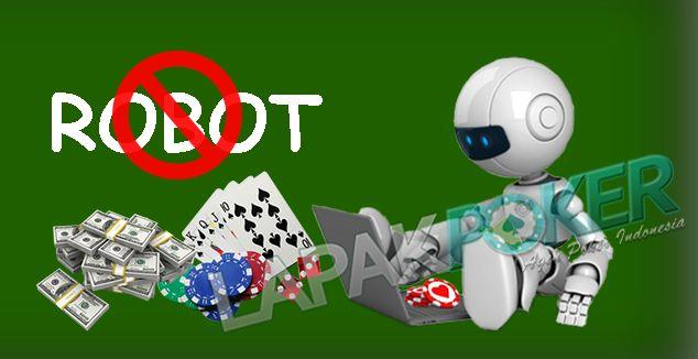 Pin Di Lapak Poker Online