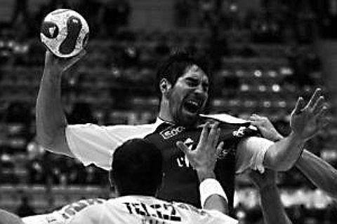 Events: ugens/events - Reklame-siden.dk  Bestil dine billetter EM i Håndbold. Find de billetter til Men's Handball Euro – Finals 2014 som du ønsker dig hos viagogo, verdens største markedsplads for billetter. Vælg et arrangement for at se udvalget af billetter, eller se kampene for Men's Handball Euro – Finals 2014 på et kort for at finde et arrangement tæt på dig. Du kan også sælge dine overskydende billetter til Men's Handball Euro – Finals hos viagogo,