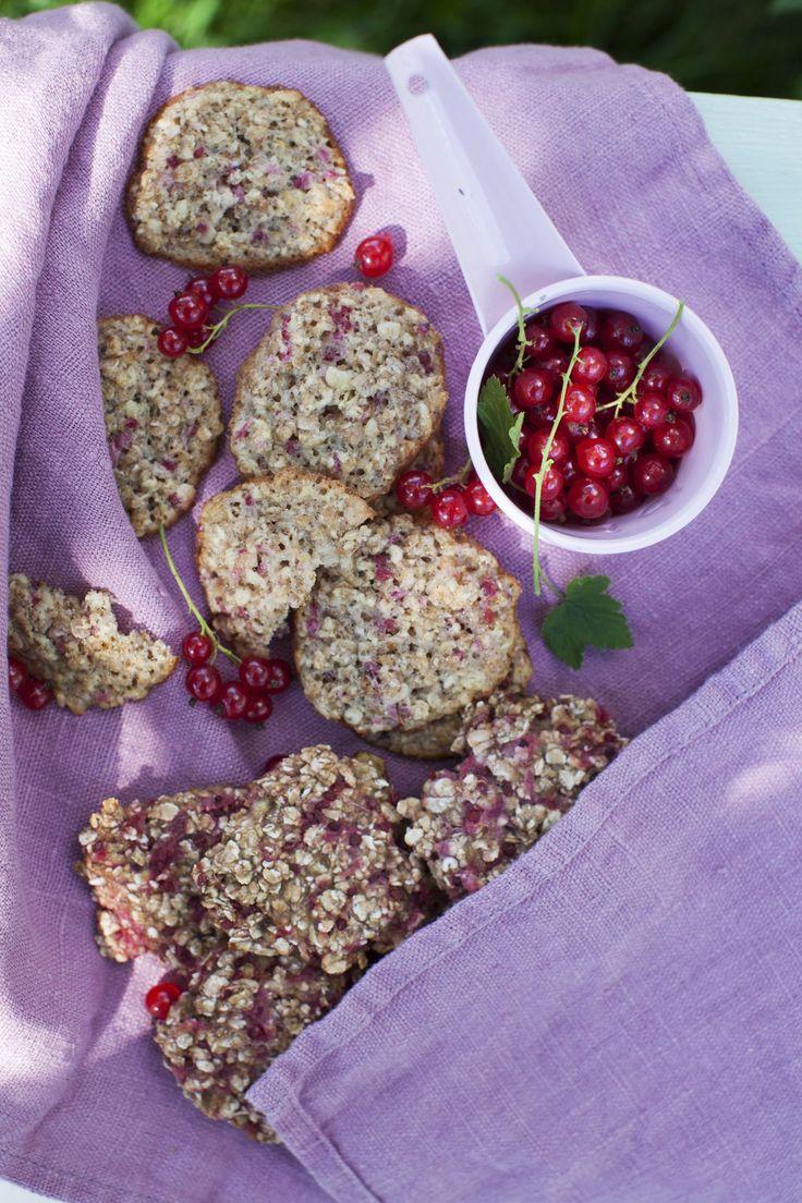 Havrekex med bärskal, receptet finns här: http://martha.fi/sv/radgivning/recept/view-93381-5045