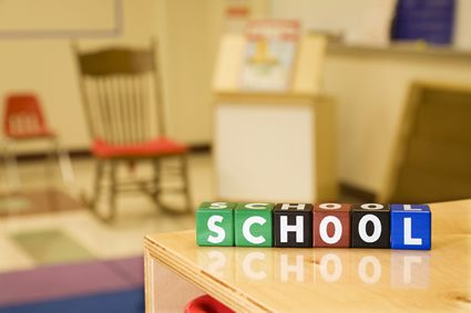 Some of the different schooling options to consider for your child.