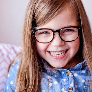 designer kids glasses 99 dollars