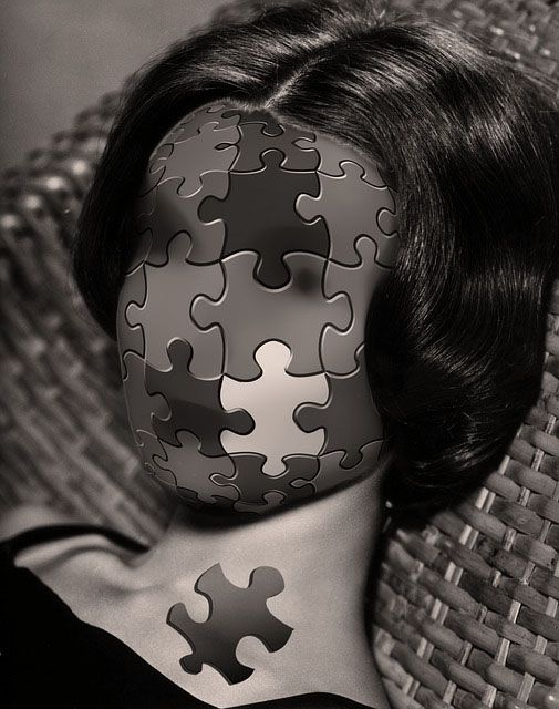 The Missing Piece in the Puzzle of Psychopathy |