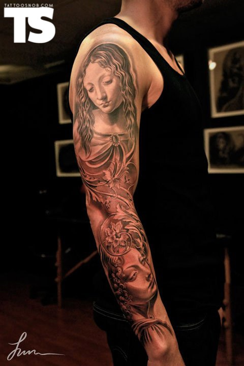14 best images about southern california tattoo artists on