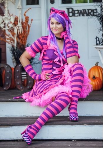 Women #PLUSSIZE SEXY WONDERLAND CAT #HalloweenCOSTUME #ad,halloween costumes | halloween costumes couples | halloween costumes ideas | halloween costumes women | halloween costumes diy | Wholesale Halloween Costumes | Halloween Costume Ideas | Halloween Costumes | Plus Size Halloween Costume Ideas 2017 | Halloween Costumes Tips | Halloween Costumes |
