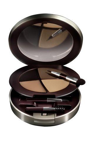 L'Bel cosmetics lavila254@gmail.com (909)749-7397 (562)572-4184.