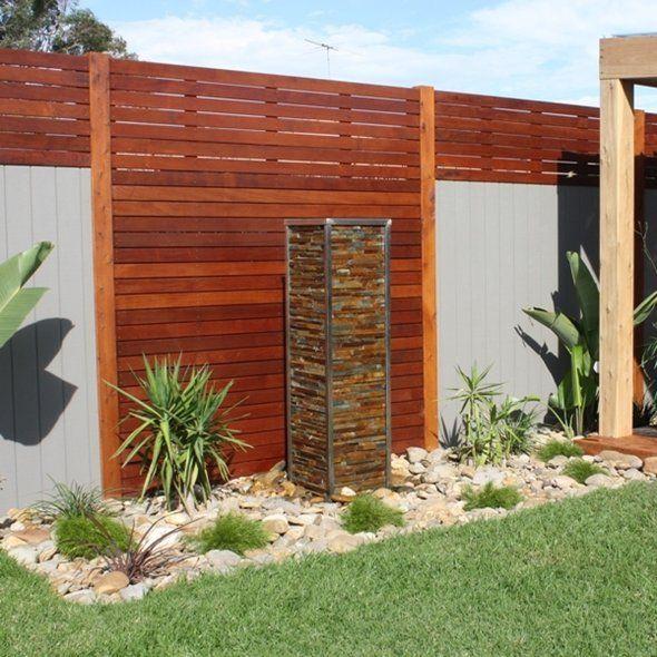 Garden Decor Screen: 59 Best Garden Screen Images On Pinterest