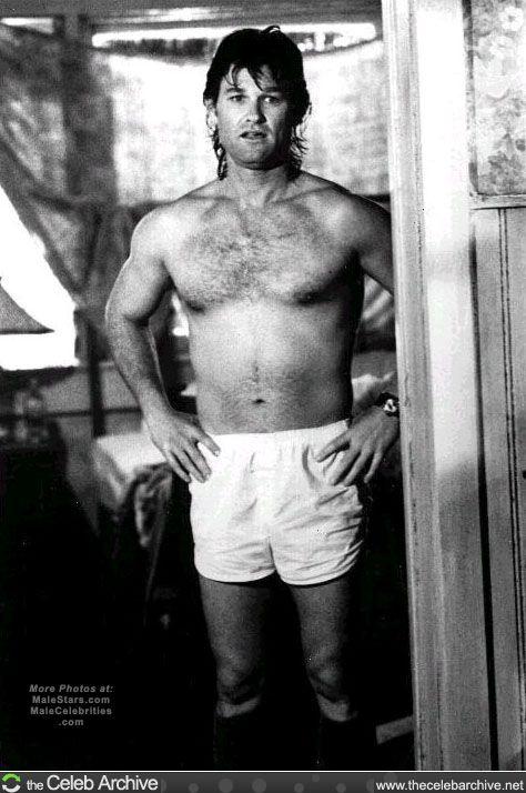 nude Topless Richard Todd (1919-1009) (18 fotos) Video, YouTube, legs