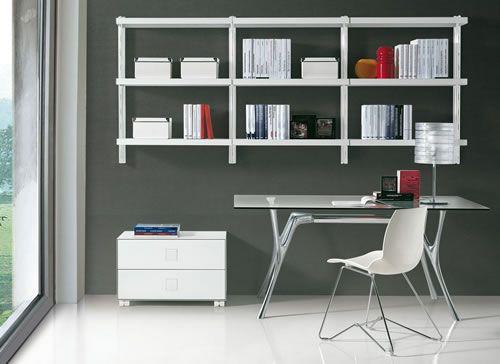 Home Office Furniture. Computer Desks. Office Furniture UK