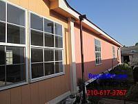 2001 Redman Riverview 28x76 3Bed-2Bath in Laredo $29,000 Cash