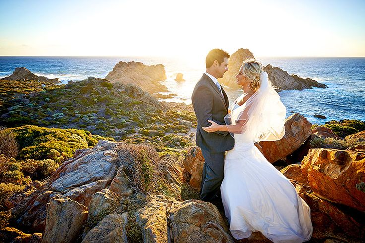 Russell Ord | Professional Photographer | Award winning photographer from Margaret River, Western Australia