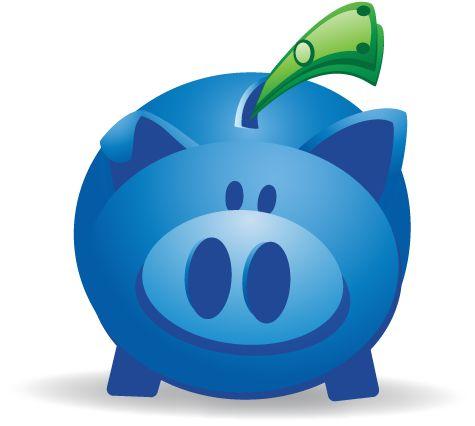 Write an essay on raising debt finance