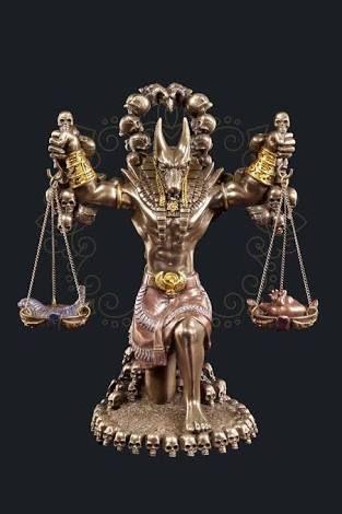 Image result for ägyptische götter