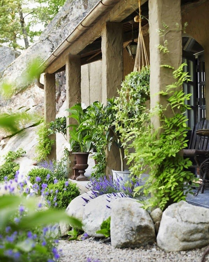 17 mejores ideas sobre casa de la toscana en pinterest - La casa decoracion ...