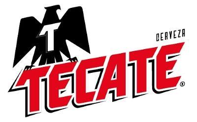 """Sylvester Stallone y Canelo Álvarez intercambian golpes de boxeo verbales en la más reciente campaña de Tecate """"Born Bold""""   Nuevos anuncios de TV presentan al legendario actor y al súper boxeador mexicano desafiándose mutuamente a ser más audaces.  NUEVA YORK Abril de 2017 /PRNewswire-/ -Ayer Tecate la cerveza mexicana de sabor audaz anunció la evolución más reciente de su exitosa campaña publicitaria """"Born Bold"""" (Nacida Audaz) de varios años con la adición del legendario actor Sylvester…"""
