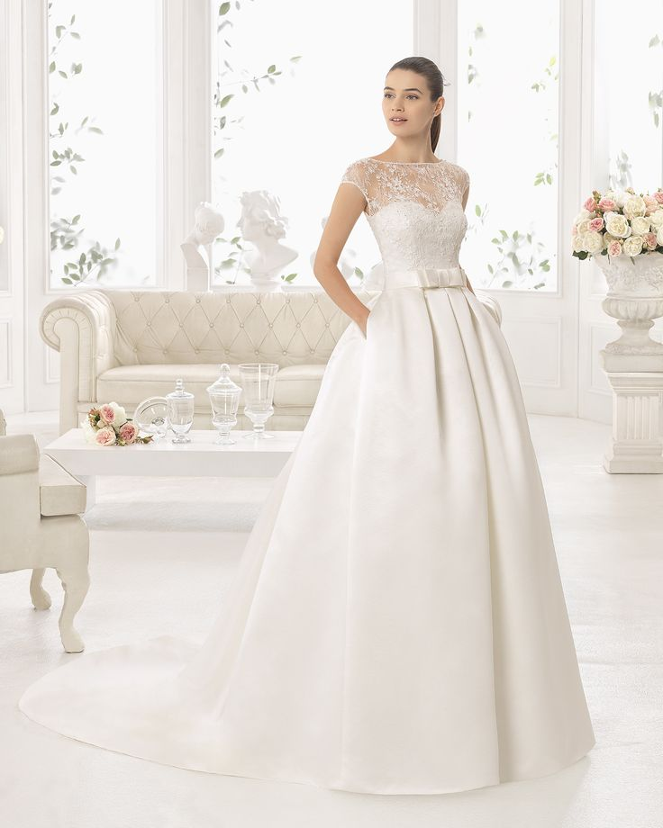 16 best Standesamt Brautkleid images on Pinterest | Courthouse ...