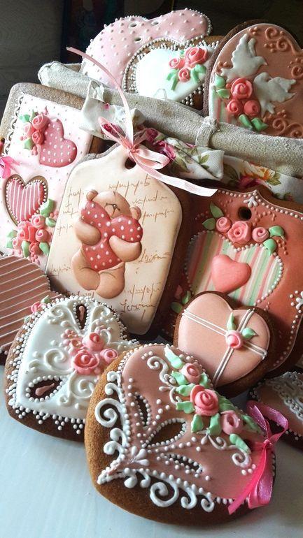 Сообщество «Кондитерская» - Babyblog.ru - стр. 7781: