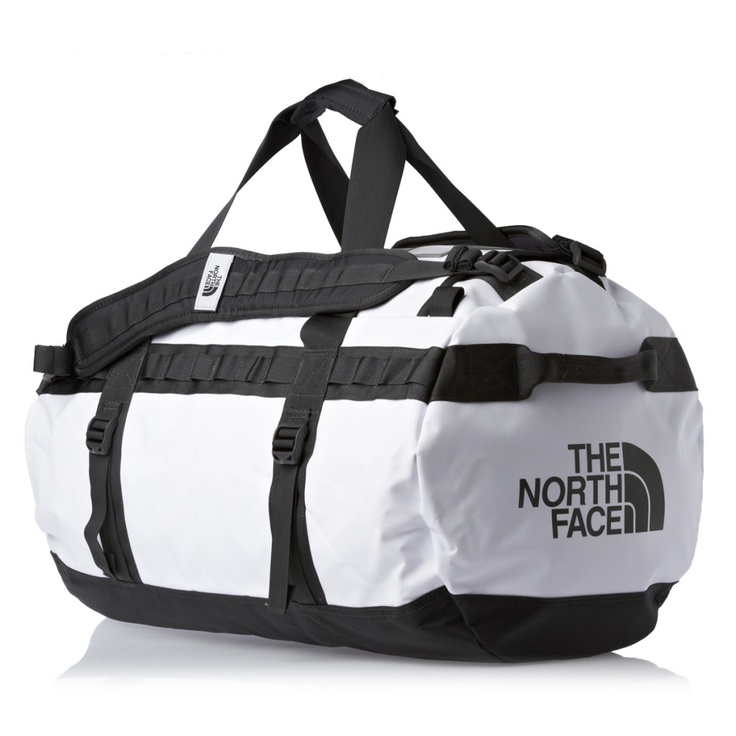 The North Face Camp Duffle Bag Inspi Bags Pinterest