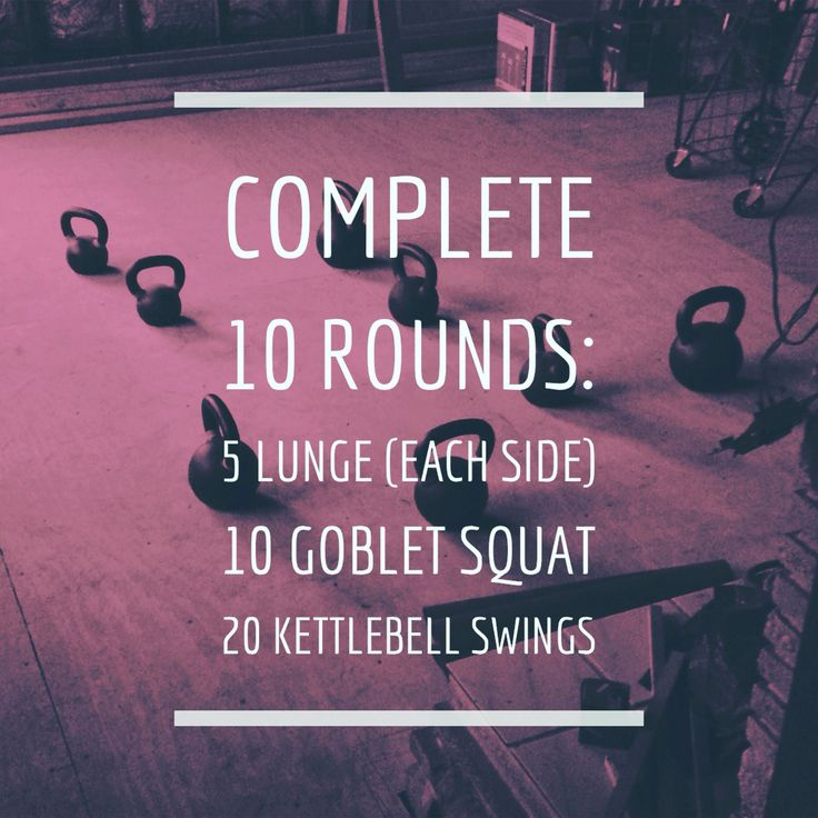 Find some time to try this one this week! Enjoy!  #kettlebell #kettlebells #kettlebellworkout #kettlebelltraining