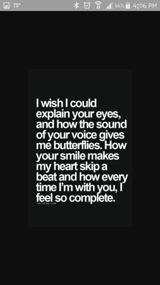I Love You Quotes Girlfriend: 25+ Best Boyfriend Girlfriend Quotes On Pinterest