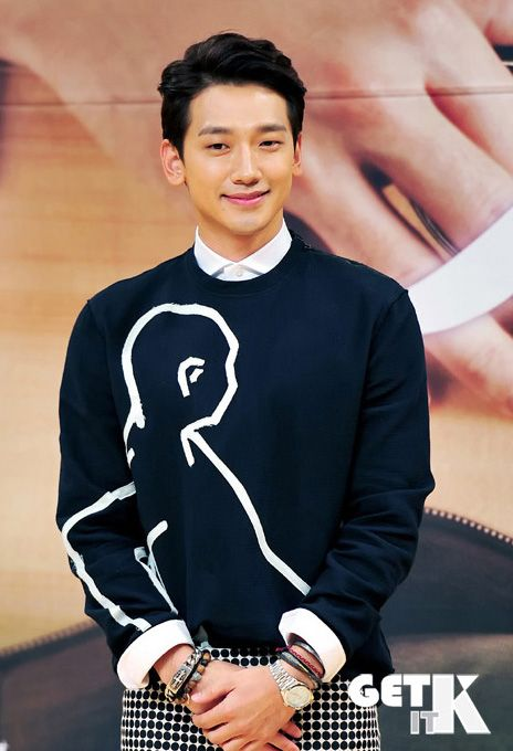 [article] Jung Ji-hoon of Drama 'My Lovely Girl' to Go Back to the Basics.