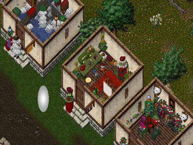 The Housing Warehouse in #UltimaOnline is down, this shortly after a housing-related change was released for #Publish89.  http://ultimacodex.com/2015/02/ultima-online-publish-89-additions-housing-warehouse-temporarily-down/