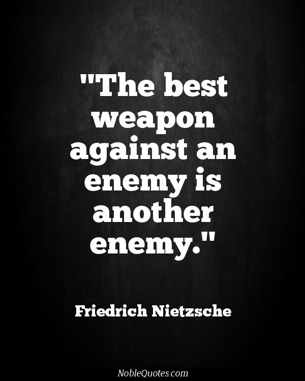 Quotes Friendship Nietzsche : Best friedrich nietzsche ideas on