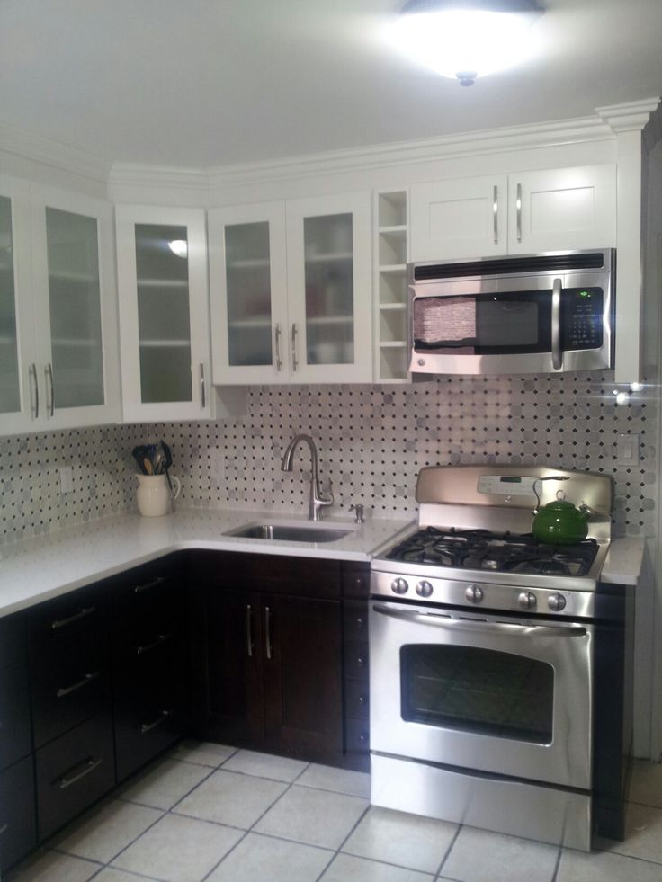 Restored, Renovated, and Remodelled  by Integrity Interior Works.  Call 347-680-8634