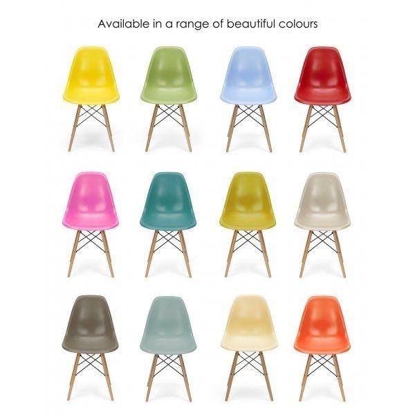 Eames Eames Style DesignstühleStühle Stuhl Charles Ig7v6Ybfy