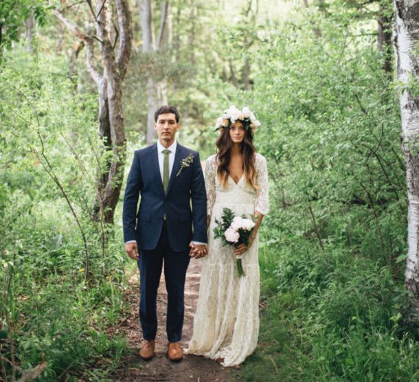 green wedding shoes blogger wedding dress hipster wedding boho chic jacket mens suit