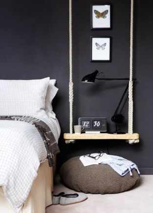 decoralinks.com-from-swing-to-bedside-table