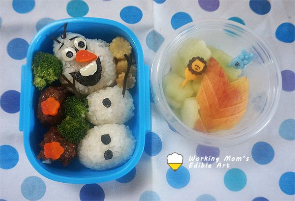 best 25 disney lunch box ideas on pinterest lunch box jokes lunch box notes and star wars. Black Bedroom Furniture Sets. Home Design Ideas