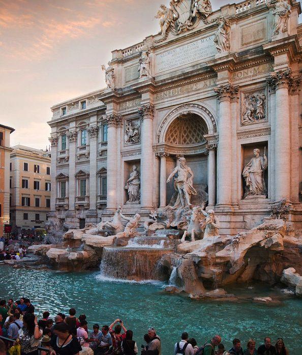 Rome   www.lab333.com  https://www.facebook.com/pages/LAB-STYLE/585086788169863  http://www.labs333style.com  www.lablikes.tumblr.com  www.pinterest.com/labstyle