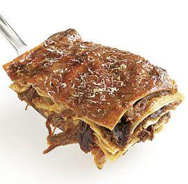 1000+ images about Pork Casseroles on Pinterest | Pork, Pork chop ...