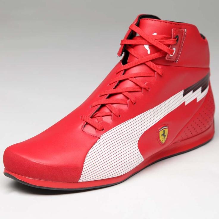 Puma Men Shoes Use promo code PC29276424DA to get Rs