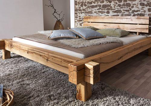 17 best images about sleeping room on pinterest bed platform pallet beds and basteln. Black Bedroom Furniture Sets. Home Design Ideas