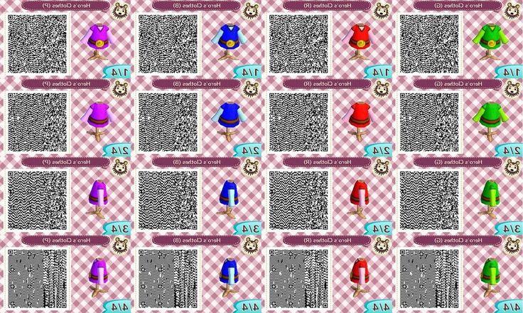 Leaf Flag Desig... Qr Codes Animal Crossing New Leaf Zelda Flag