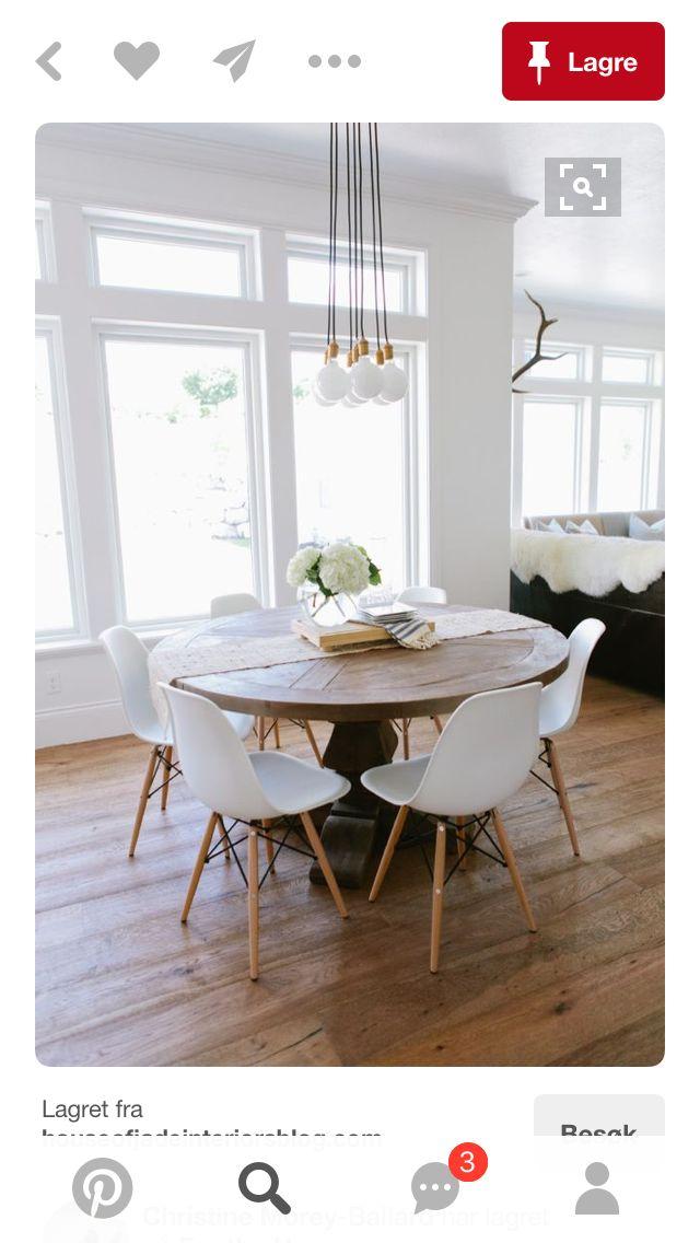 82 besten Apartment Bilder auf Pinterest | Eero saarinen, Esstische ...