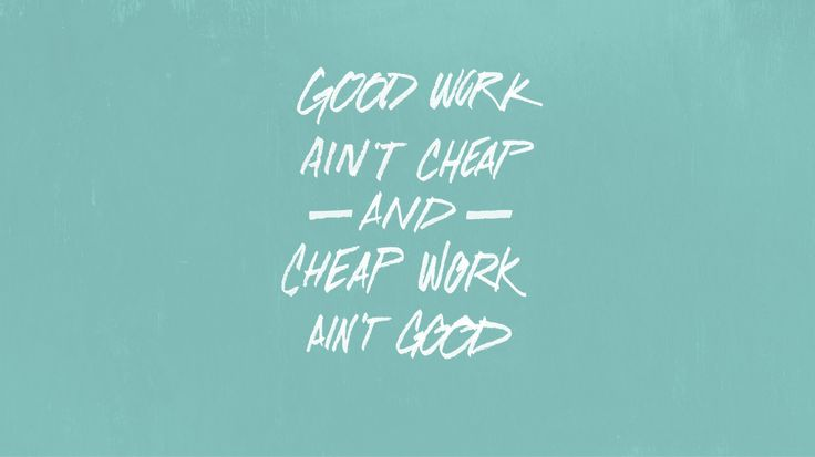 Tumblr Login Screen Not Working: Aqua Jade Green Good Work Quote Desktop Wallpaper