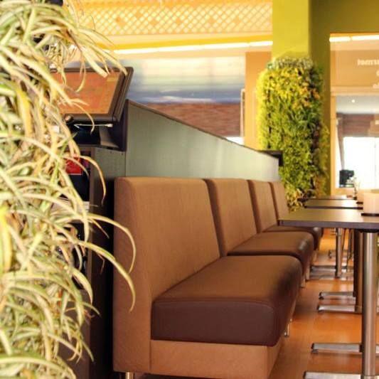 Este Lunes 11 de Noviembre NO abriremos en #MundoVerde de @via_primavera ya que estaremos haciendo algunas reformas... Te esperamos en nuestro restaurante en el Centro Comercial City Plaza, en Envigado para que disfrutes de la comida que más te gusta.