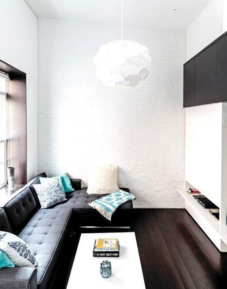 Awesome Small Living Room Decorating Ideas Gallery