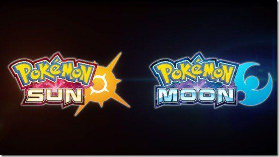 New Pokémon Sun & Moon Mewtwonite Distribution Will Help You Get Mega Mewtwo