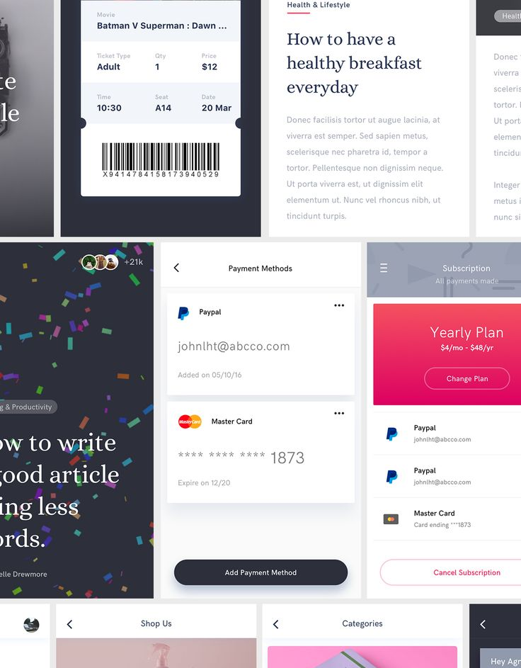 Available to download in Envato Elementshttps://elements.envato.com/items/type/graphics/lynx-ui-kit-BH3ZH7