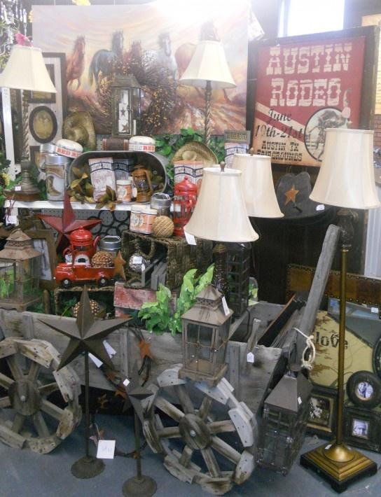 home decor real deals theburg ellensburg wa shop