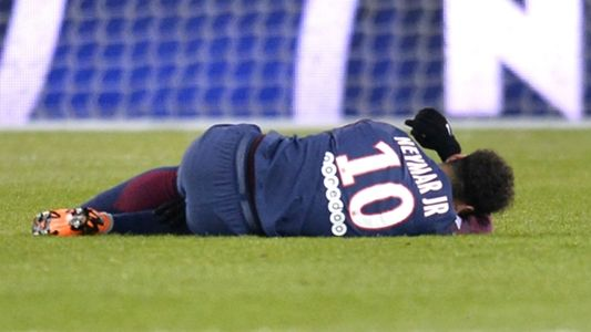 'We cannot wait' - Neymar Sr. confirms PSG star will need surgery