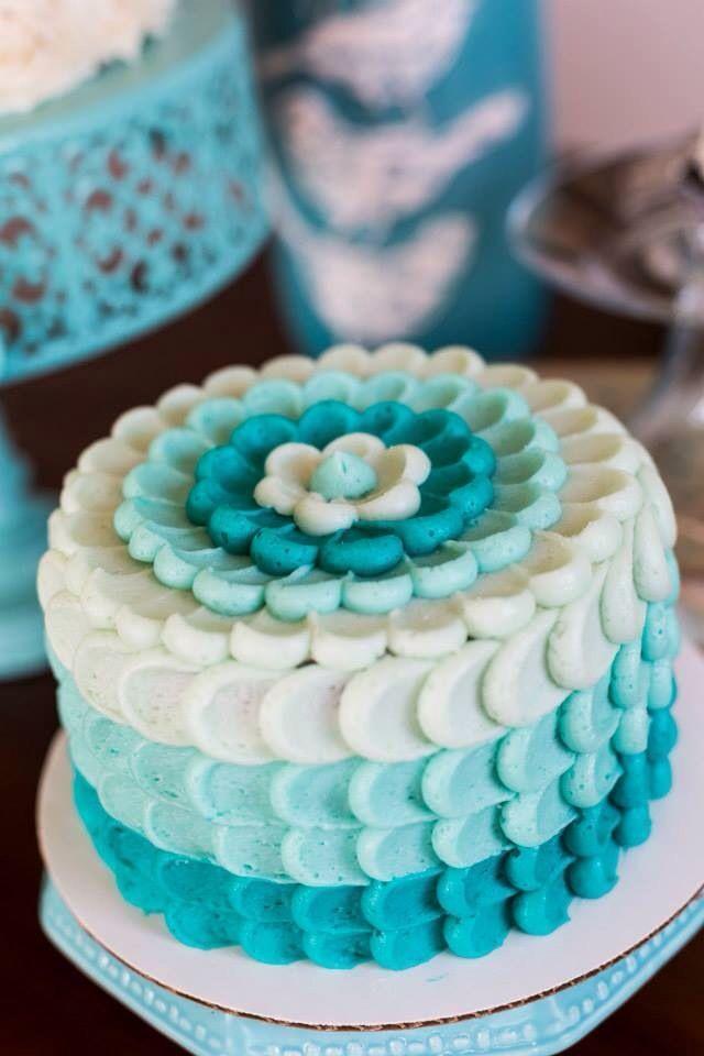 Wedding Cakes Bunbury