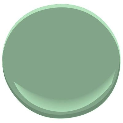 benjamin moore 39 s winchester sage 628 with fun in the sun 358 and