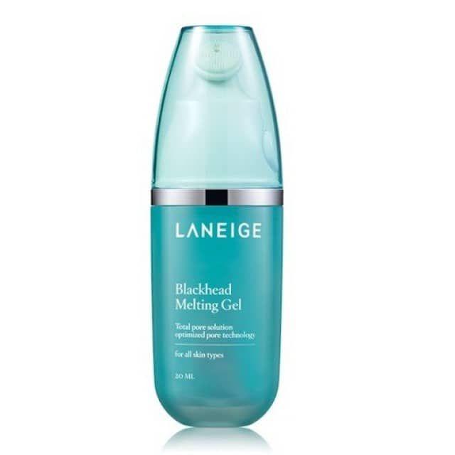 LANEIGE Blackhead Melting Gel $30