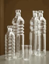 Seletti bottles