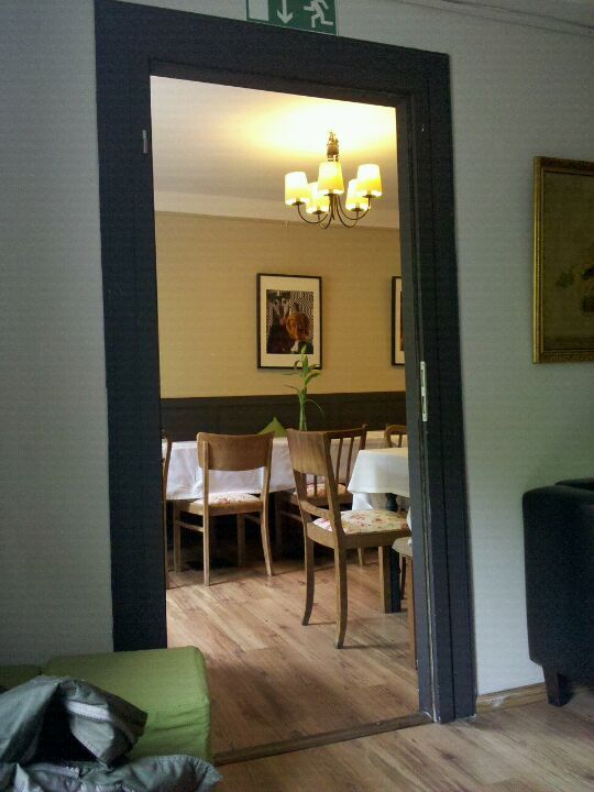 10 best wilkenwerker essen images on pinterest essen hamburg and diners. Black Bedroom Furniture Sets. Home Design Ideas